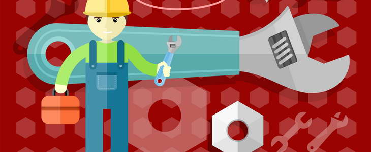טכנאי מכונות כביסה באשקלון - אושר