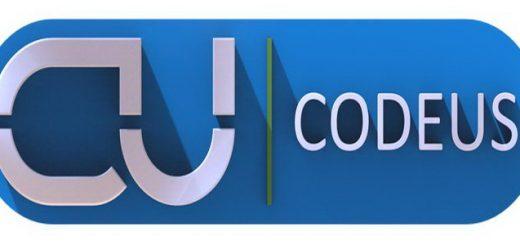 Codeus - בניית אתרים ופיתוח מוצרים טכנולוגיים.