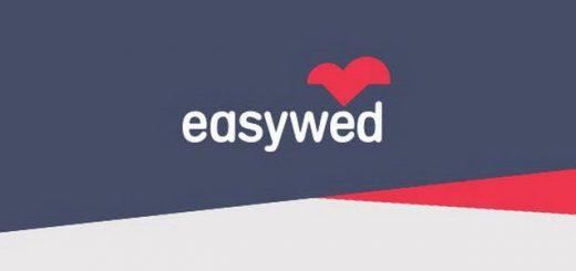 איזיווד - ארגון ותכנון חתונה - easywed