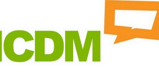 ICDM | איציק כהן שיווק דיגיטלי