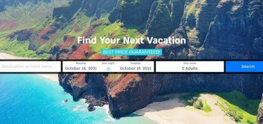 הזמנת מלונות - Travelor