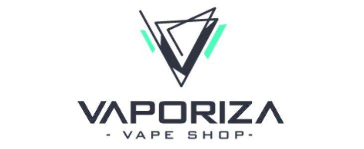 וופורייזה - VAPORIZA